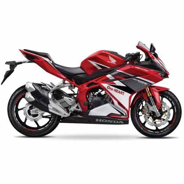honda-cbr-250rr-k64-racing-red