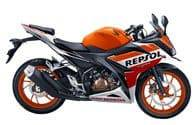 All-New-Honda-CBR150R