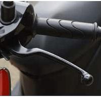 Teknologi Combi Brake System