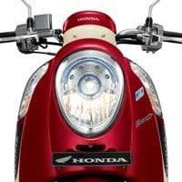 Mengenal Fungsi Fitur AHO Pada Motor Honda