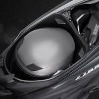 Bagasi 18 Liter Honda Vario 150 eSP