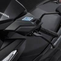 Brake Lock Honda Vario 150 eSP