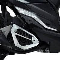 Radiator Garnish - Aksesoris Honda Vario eSP