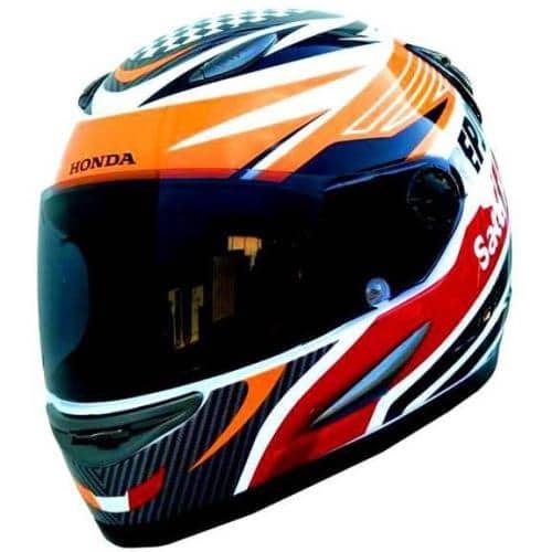 Helmet-Repsol-II-1