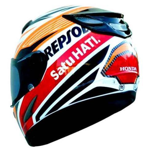 Helmet-Repsol-II-2