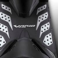 Rubber Step Floor - Aksesoris Honda Vario eSP