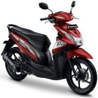 Perbedaan Honda BeAT eSP dengan Honda BeAT POP eSP