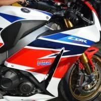 Fairing Honda CBR 1000RR SP