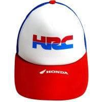 HRC-RWB-Cap-1