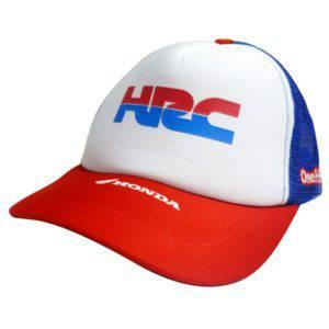 HRC RWB Cap