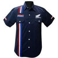 HRC-Shirt-Navy-Blue-1