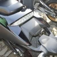 Lampu Belakang Honda Vultus NM4