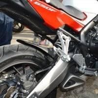 Roda Belakang Honda CBR 650F