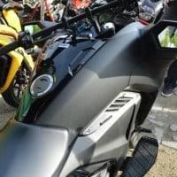 Tangki Honda Vultus NM4