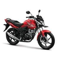 New-Honda-Verza-150