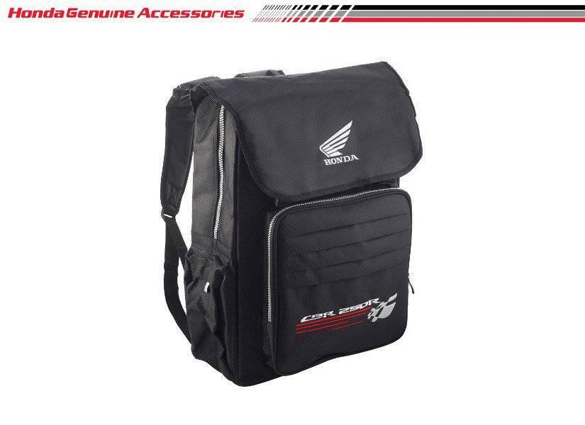 CBR 250 Backpack