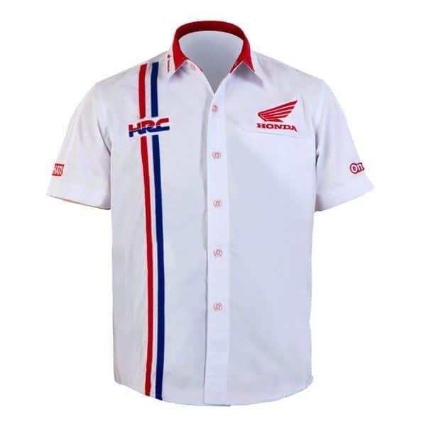 HRC-Shirt-White-1