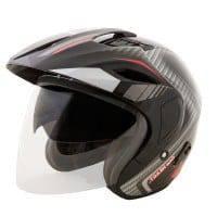 Helmet Pro M2 DV Blk