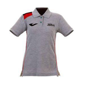 Vario GR Polo Shirt W-M
