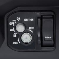 Perhatikan 5 Cara Menghidupkan Motor Anda Setiap Pagi Supaya Tidak Cepat Rusak