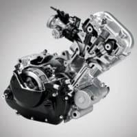 Tabel Jarak Renggang Klep Motor Honda Yang Ideal