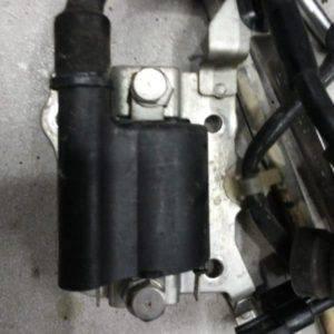 Koil Honda Vario 125 FI