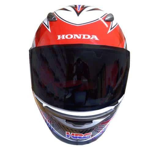 Helmet-HCR-RWB-2