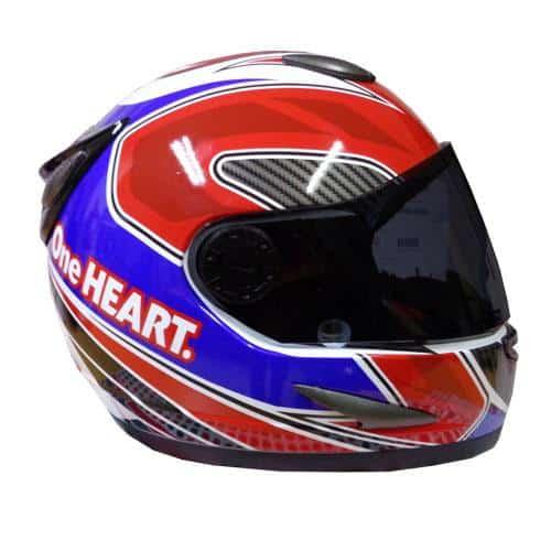 Helmet-HRC-RWB-3