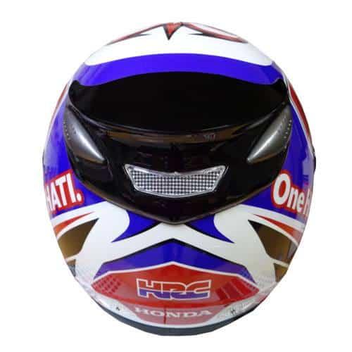 Helmet-HRC-RWB-4