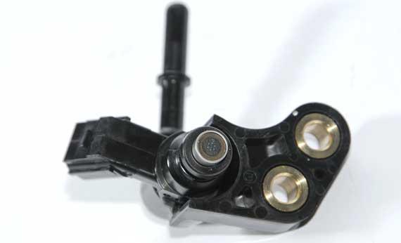 Injektor Honda Vario Techno 125