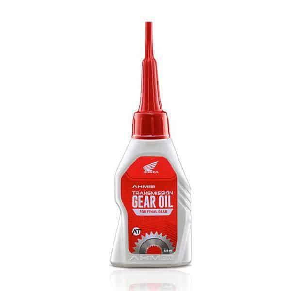Gear Matic Oil 08294M99Z8YN1