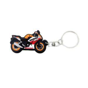 Key Chain Motor Moto GP Marc Marquez