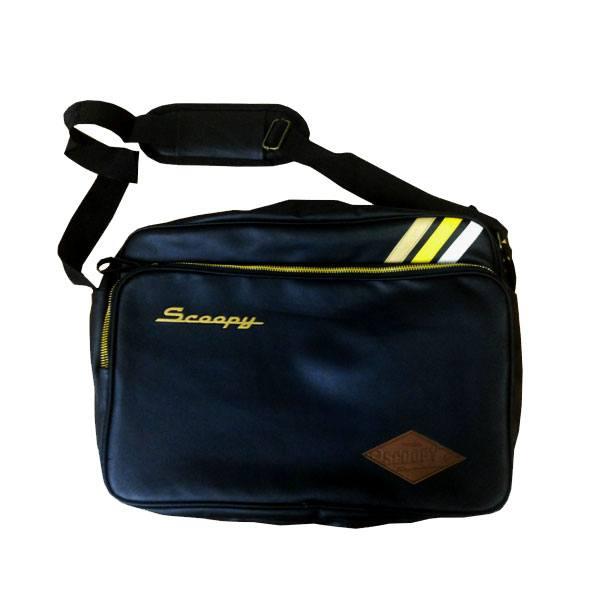 Scoopy-Stylish-Bag-14-Black