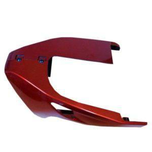 Undercowl Resmi Honda CB150R StreetFire Red