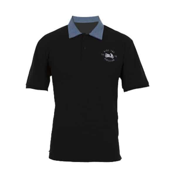 Vario-Polo-Shirt-Man