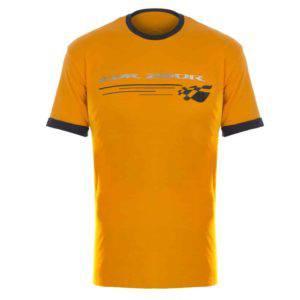 CBR 250 T-SHIRT Orange