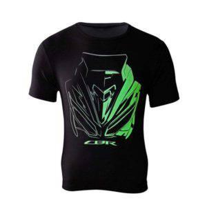 CBR Headlight T-Shirt S