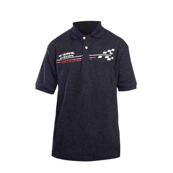 CBR250 Polo Shirt