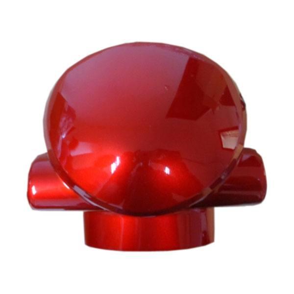 Cover A Speedometer Merah (CN SC RD)