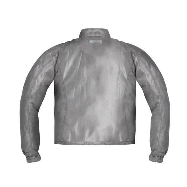 Honda Air Through UV Jacket
