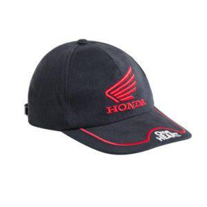 Honda Cap One Heart