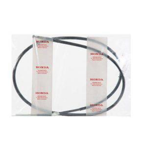 Kabel Speedometer