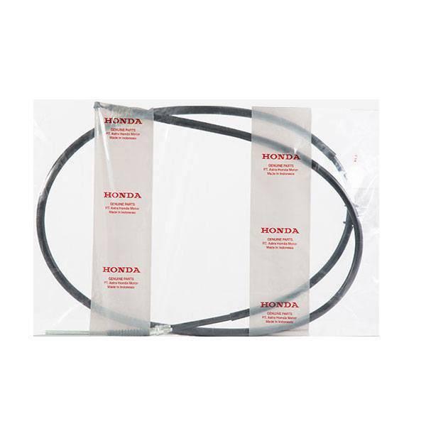 Kabel Speedometer – BeAT, BeAT FI, Spacy dan Scoopy eSP
