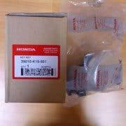 Key Set 35010K15901