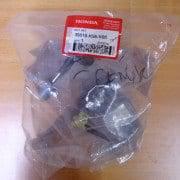 Key Set 35010K56N00