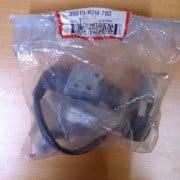 Key Set 35010KTM780