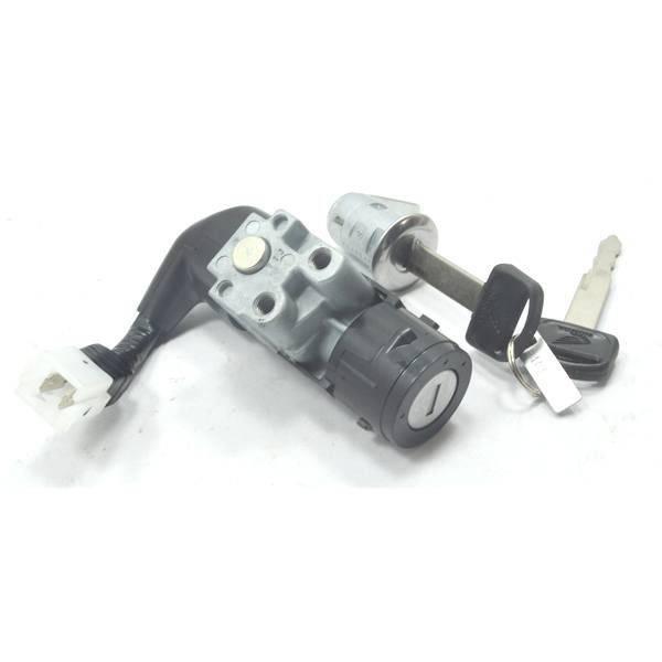 Key Set 35010KWWA60