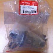 Key Set 3510AK46N00