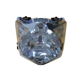 Reflektor Lampu Depan BeAT Karburator