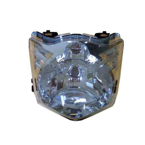 Headlight Lampu Depan (Hanya Reflektor) – BeAT Karburator